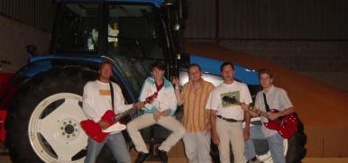 Edition 2004
